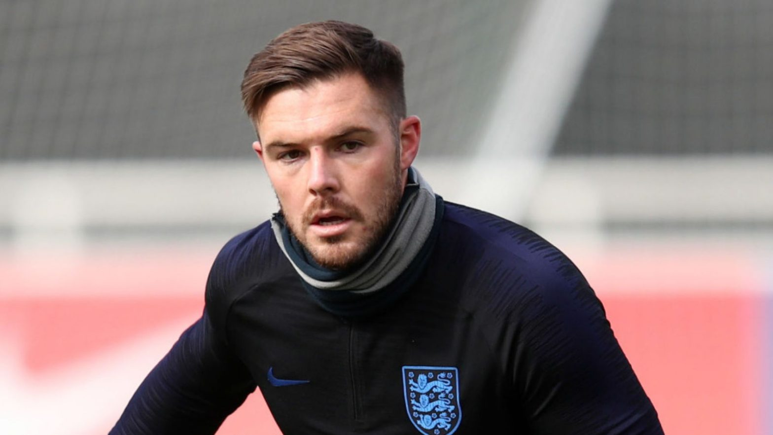 Villa join Bournemouth in Butland chase
