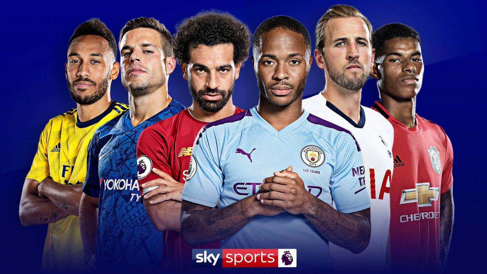 Manchester derby live on Sky in December