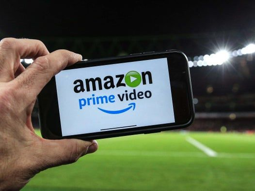 Which countries can you watch the Premier League on Amazon Prime? Boxing Day schedule, fixtures and more