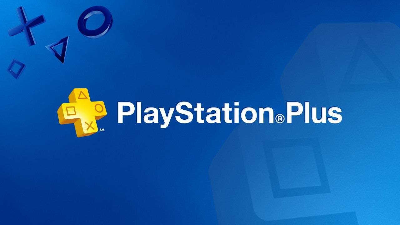 UK Daily Deals: £34.99 for Xbox Live Gold and PlayStation Plus Subscriptions at GAME via Quidco