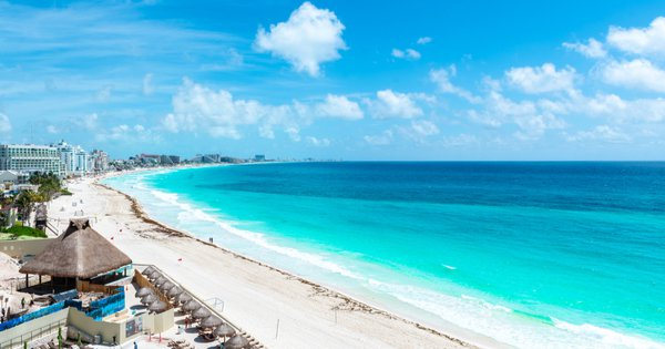 Why Turks and Caicos Is the Most Sought After Caribbean Destination Right Now