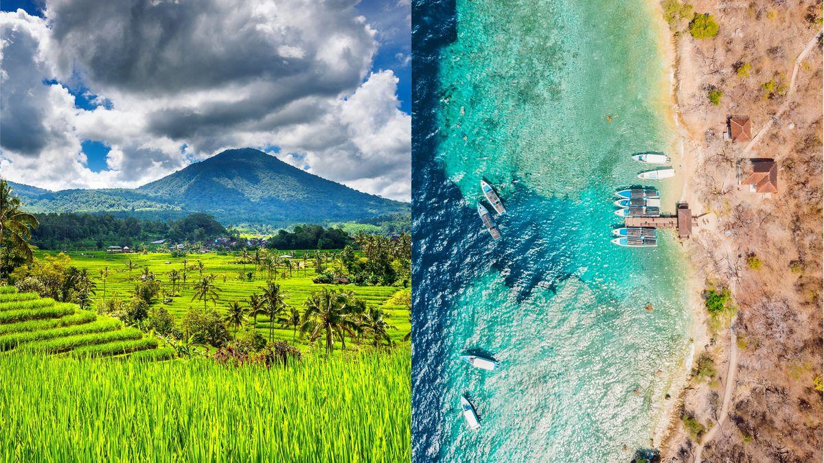 5* Ubud, Canggu & Menjangan island 8nts from £1,077pp – incl. flights, hotels, transfers & more