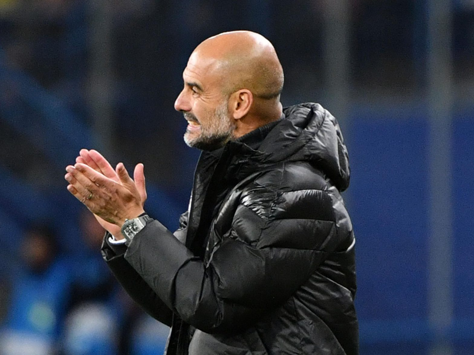 Everton vs Manchester City predicted line-ups: Team news and more ahead of Premier League clash