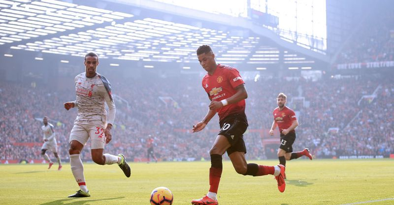 footballin 6 hours Premier League 2019 Gameweek 23: Live Updates, results, matches SportsCafe Desk – SportsCafe